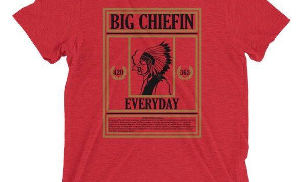 Big-Chiefin