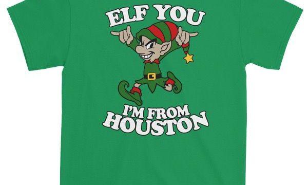Elf-U
